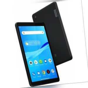 Lenovo Tab M7 TB-7305F Onyx Black 128GB Tablet Android ohne Vertrag