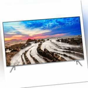Samsung UE75MU7009TXZG 75 Zoll TV 4K Ultra HD Smart TV PVR (bitte erst lesen)