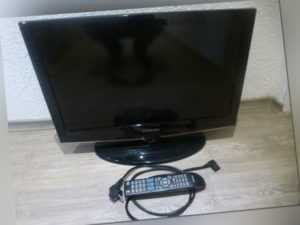 Samsung LE26C450E1W Fernseher 26 Zoll ( 67 cm )