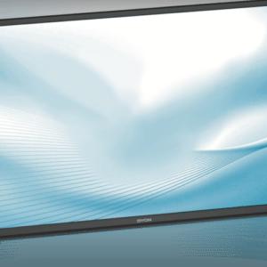 32 Zoll LED TV DYON Live 32 Pro / DVB-T2HD / DVB-S2 / DVB-C / EEK A+