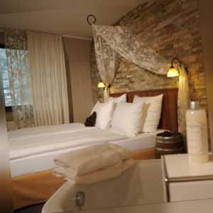4 Tage Wellnessurlaub Mosel | 3*S Hotel Lellmann | Gutschein für 2P | Kultur