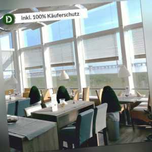 3 Tage Urlaub im Nordseehotel Wilhelmshaven an der Nordsee mit Frühstück