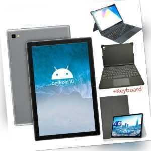 """Blackview Tab 8 Tablet 10,1"""" Android 10 4G Handy Dual SIM,Wi-Fi 6580mAh 4GB+64GB"""