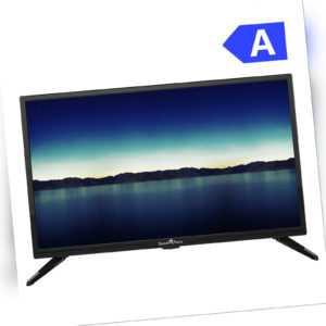 LED TV 20/32 zoll HD Fernseher✅Triple Tuner✅CI+ HDMI VGA✅DE- schnell Lieferung✅