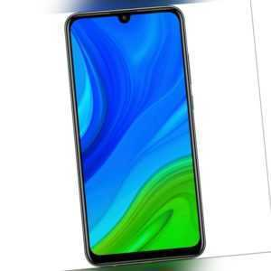 Huawei P smart 2020 4GB RAM 128GB Midnight Black Android...
