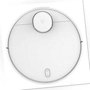 Xiaomi Mi Mijia Robot Vacuum Mop Pro Staubsauger LDS 2100pa Wifi Smart Planned