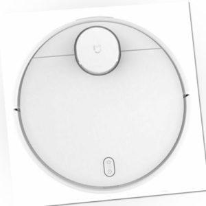Xiaomi Mi Mijia Robot Vacuum Mop Pro Staubsauger  LDS 2100pa Wifi Smart Plan