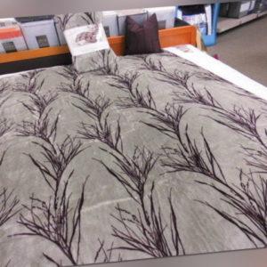 Gözze Kuscheldecke Cashmere - Feeling Burnaby 150 x 200 cm Fb. 40