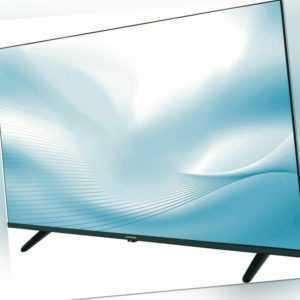 Grundig 40GFB5026 Schwarz glänzend 102 cm LED-Fernseher 40Zoll