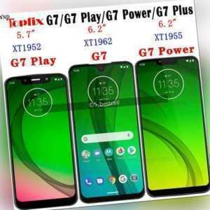 Motorola Moto G7 | G7 Play XT1952 | G7 Plus | G7 Power LCD Display...