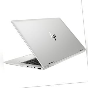 "HP EliteBook X360 1030 G3 Core i7-8550U 1.8GHz 13.3"" FHD Sure view 256GB SSD"