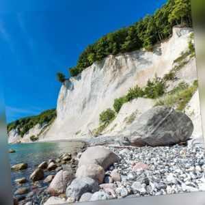 6 Tage Ostsee Urlaub Rügen   3* Hotel Sonnenhaken   Strand & Meer   2 Personen