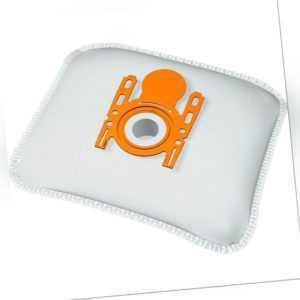 10 20 30 Staubsaugerbeutel für Bosch BGL3A310 / BGL3B110 / BGL3B112 GL-30