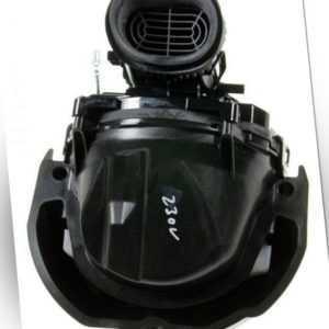DYSON Motor Block Gebläse 989443-01 für Staubsauger Cinatic Big Ball CY22