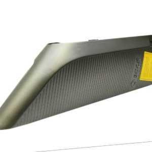 Smart E-Bike 48 Volt 8.4Ah Lithium Ersatzakku Elektrofahrrad Fahrradakku Bionx