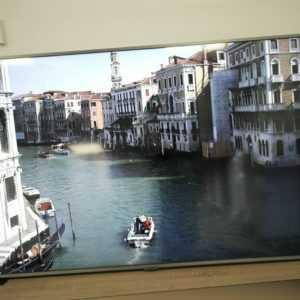 Samsung GQ55Q67R 55 Zoll (138 cm) QLED Smart TV UHD 4K HDR 3100 PQI
