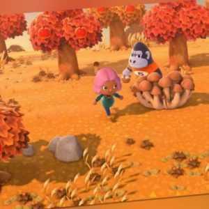 Nintendo Switch Konsole Best Spiele Pokemon Zelda Mario Party Animal Crossing