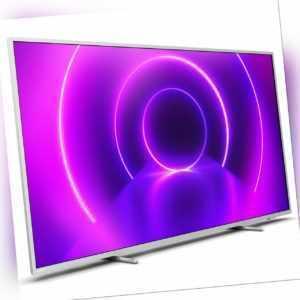 Philips TV 70PUS8505/12 4K Ultra HD LED Fernseher 178 cm [70 Zoll] Smart TV HDR