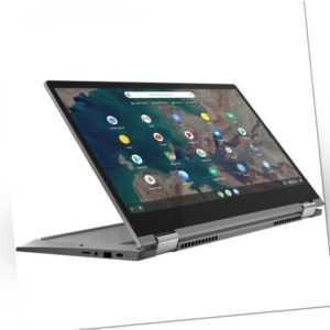 Lenovo IdeaPad Flex CB 5 13IML05 2in1 Notebook 4GB/64GB SSD/Intel UHD/Core i3