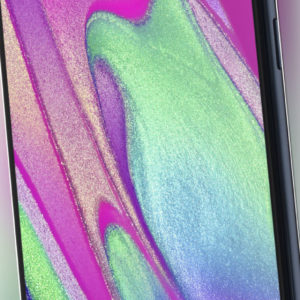 Samsung A405F Galaxy A40 64GB Schwarz, Android 9,Smartphone NEU