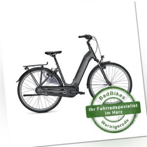 Kalkhoff Agattu 3.B Move BLX Bosch Elektro Fahrrad 2021
