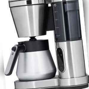 WMF Kaffeemaschine Lumero Kaffeemaschine Thermo