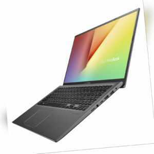 "ASUS VivoBook S15 S512JA-EJ745T 15,6"" 8GB RAM 512GB 32GB Intel® Core™ i3-1005G1"