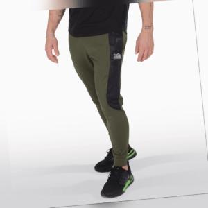 PHANTOM Jogger SHADOW Jogginghose für Functional Fitness Sport Training Workout