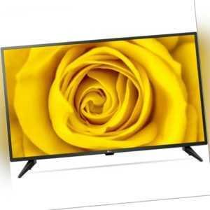 LG 43UN70006LA 43UN70006LA.AEEQ 43Zoll Smart TV-Gerät (UltraHD, Quad Core, WLAN)
