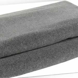ZOEPPRITZ since 1828 Soft-Fleece Decke 160 x 200 cm Farbe 940