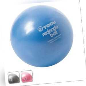 TOGU Redondo® Ball - Das Original, kleiner Gymnastikball, Pilatesball