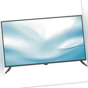 Dyon Live 42 Pro X LED Fernseher DVB-C/-S2/-T2 2xHDMI CI+ Hotelmodus 1920x1080