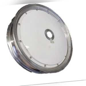 Airwheel Motor für S5 Elektrisches Einrad Solo Mono Wheel L+G Rover Ersatzteil
