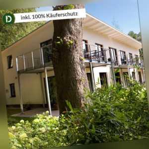 Ostsee 8 Tage Usedom Strand-Urlaub Haus Mare Balticum Appartements Gutschein