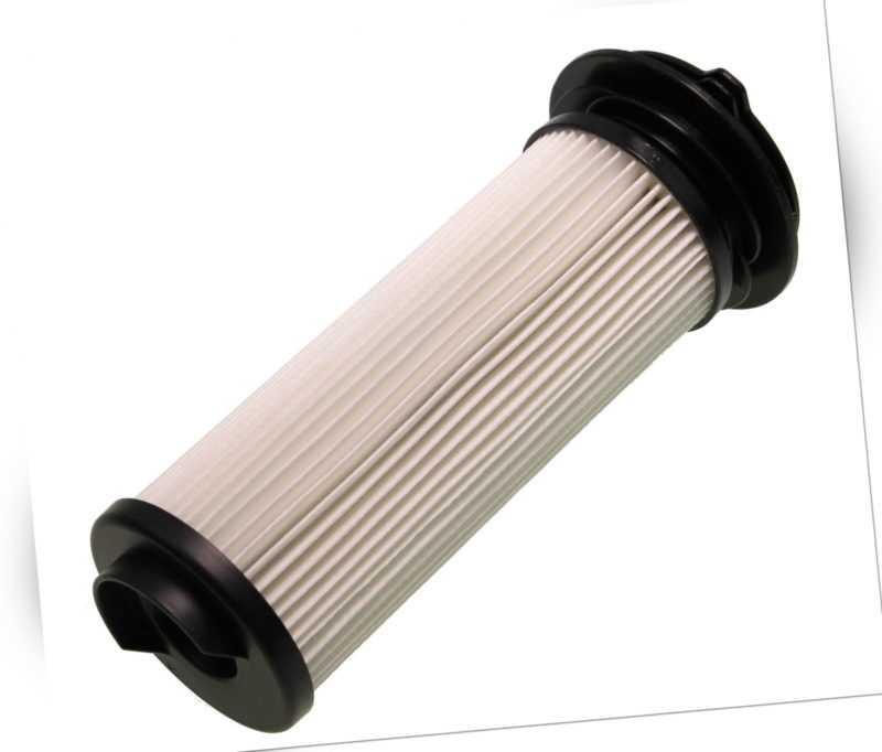 Bosch 12015942 Filter für BBH6P25, BBH6P25K, BBH6PZOO, BBH73260K, BBH73275...