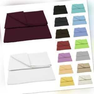 Tagesdecke Biber Baumwolle Kuscheldecke Sofaüberwurf Decke