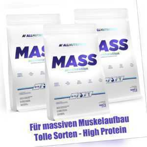 Whey Protein 1kg Eiweiß Eiweiss Pulver Shake Gainer Muskelaufbau Kohlenhydrate
