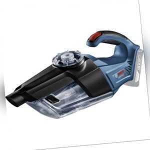 Bosch Professional P GAS 18V-1 (C) Akku-Handstaubsauger 18 V