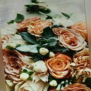 XL Tagesdecke Blumen Lammfell Optik Kuscheldecke Wohn Decke