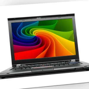 Lenovo ThinkPad T420 Intel Core i5 2.50GHz 4GB 500GB HDD 1366x768 Windows 10 Pro