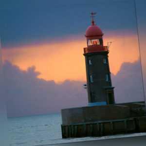 Kurzurlaub in Bremerhaven 2-6 Tage Atlantic Hotel Flötenkiel Nordsee 2 Personen