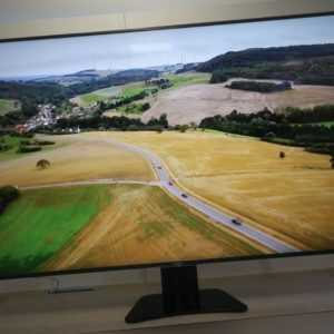 Sony KD-75XE8596 75 Zoll TV 4K HDR Prozessor X1 Smart-TV Android  2xDVB-C/T2/S2
