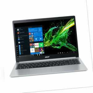 Acer Aspire AMD Ryzen 7 4700 8x2,0GHz 8GB RAM 512GB SSD AMD Radeon Windows 10