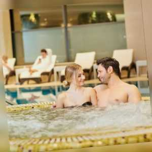 Erfurt LUXUS Wellness 3-6 Tage 2P @ 5* Dorint Hotel am Dom + Avenida-Therme uvm.