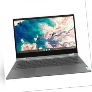Lenovo IdeaPad Flex 5 CB (82B80010GE) Notebook 8GB/128GB SSD/Intel UHD/Core i5