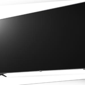 LG 65SK7900PLA 164 cm (65 Zoll) TV  4K Super UHD webOS Triple Tuner Smart TV