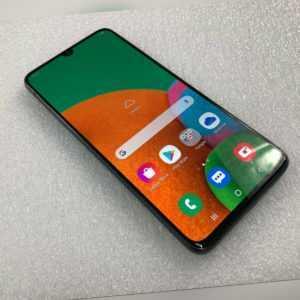 Grade A+ Samsung Galaxy A90 5G SM-A908B 128GB Black (Unlocked)...
