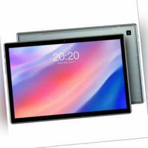 "Teclast P20HD SC9863A Octa Core 4 GB RAM 64 GB ROM 10,1 ""4G Android Tablet"
