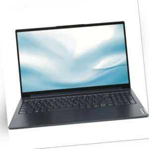 Lenovo Yoga Slim 7 15ITL05 Notebook 16GB RAM/512GB SSD/Intel Iris Xe/Core i5/NEU