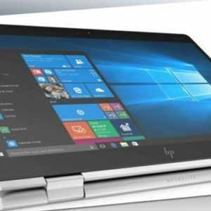 "HP EliteBook x360 830 G6 Core i5-8265U 1.6GHz 13.3"" FHD 256GB SSD LTE Win 10 Pro"